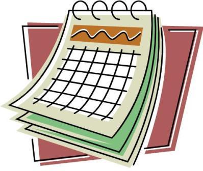 Buku Kalender Pendidikan ini disusun sebagai pedoman dalam menyusun ...