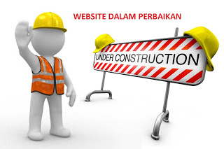 Website-Under-Construction-template